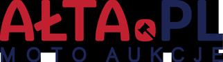 Tanie samochody powindykacyjne, używane - internetowe licytacje i moto aukcje samochodów osobowych, sprzedaż aut - Ałta.pl